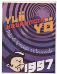 YkYo1997-web